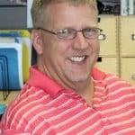 Doug Beck - Gen. Manager